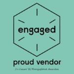 StudioSpruijt_Engaged_ProudVendor