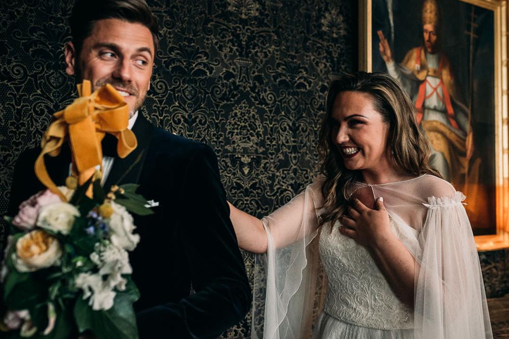 studio-spruijt-bruiloft-utrecht