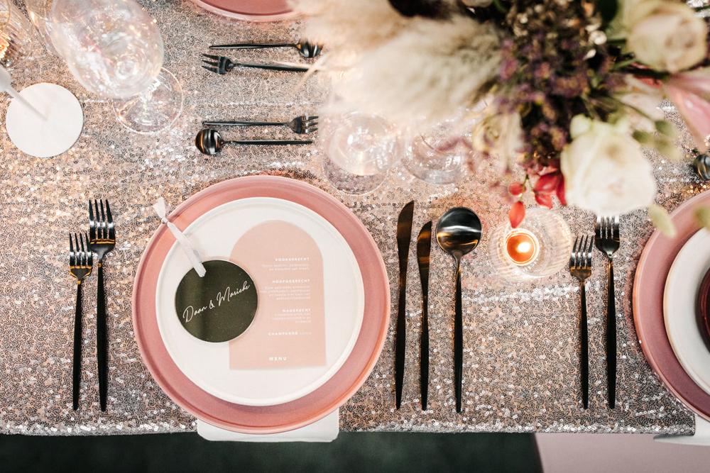 studio-spruijt-feestdagen-trouwen-kerst-oudennieuw