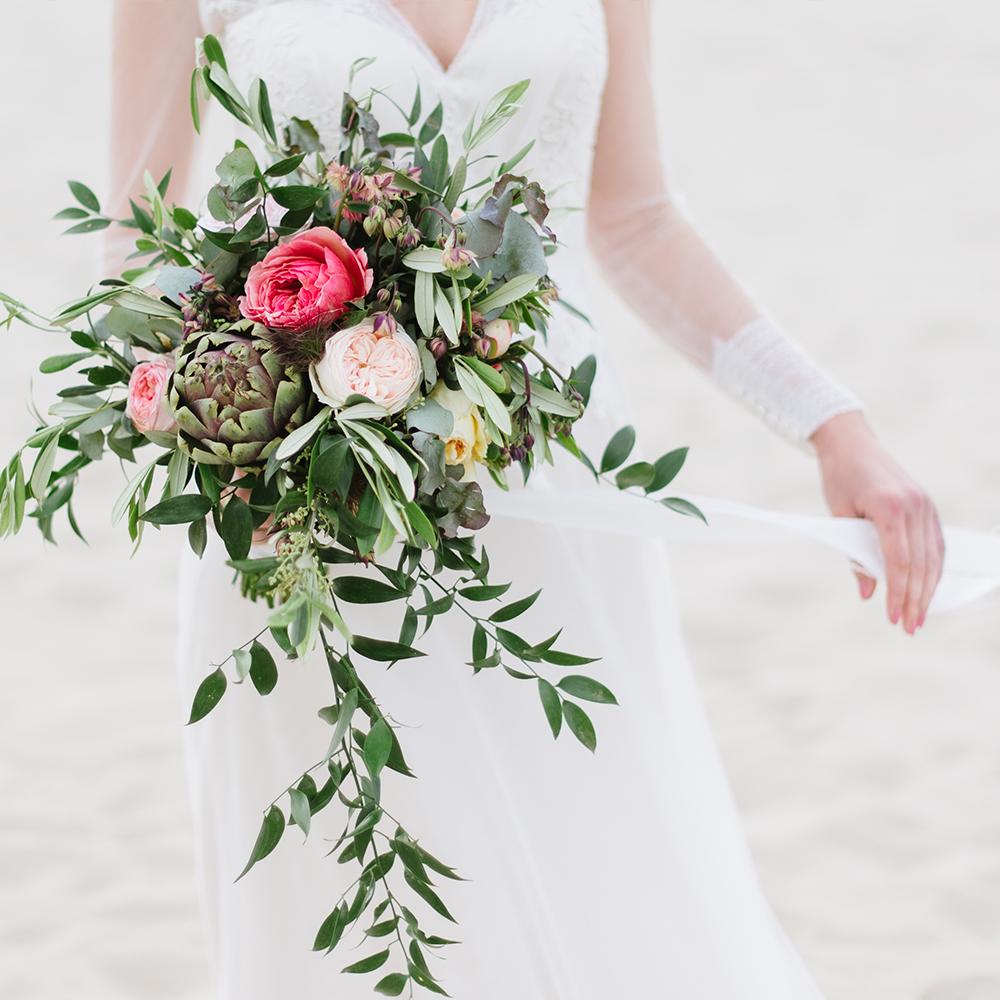 StudioSpruijr_weddingshoot