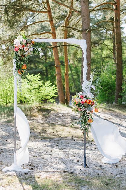 StudioSpruijt_weddingshoot